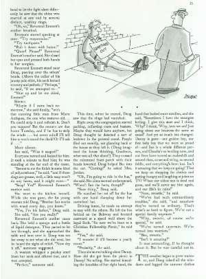 August 26, 1991 P. 34