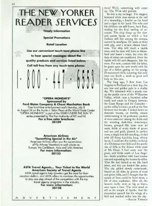 August 26, 1991 P. 63