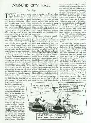August 26, 1991 P. 71