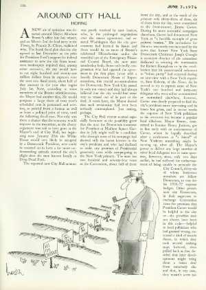 June 7, 1976 P. 106
