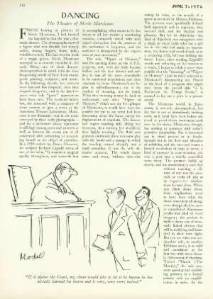 June 7, 1976 P. 116