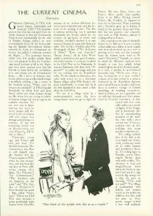 June 7, 1976 P. 119