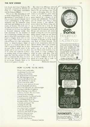 June 7, 1976 P. 125