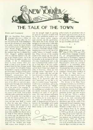 June 7, 1976 P. 27