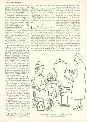June 7, 1976 P. 29