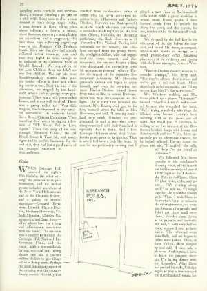 June 7, 1976 P. 30
