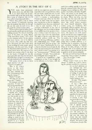June 7, 1976 P. 34