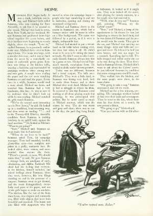 June 7, 1976 P. 37