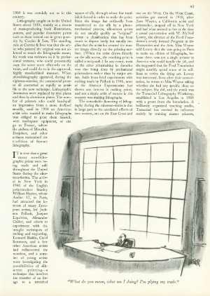 June 7, 1976 P. 42