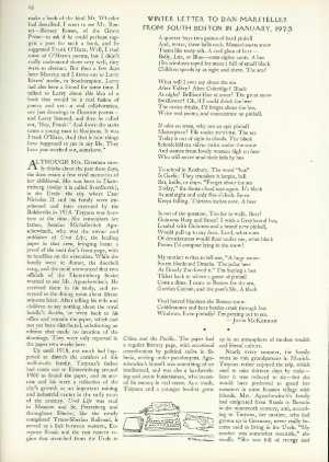 June 7, 1976 P. 46