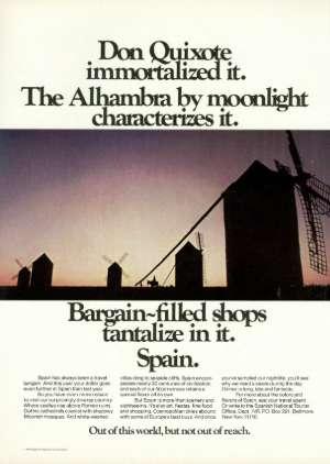 June 7, 1976 P. 79