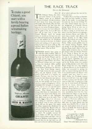 June 7, 1976 P. 82