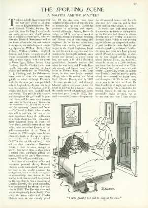 June 7, 1976 P. 87