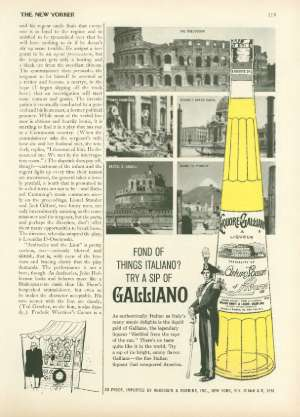 December 2, 1961 P. 118