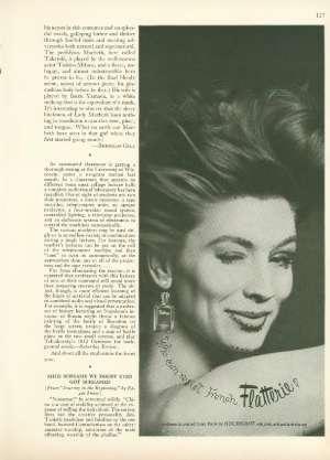 December 2, 1961 P. 126