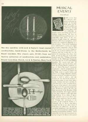 December 2, 1961 P. 128