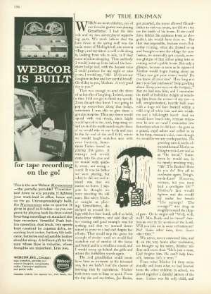 December 2, 1961 P. 196