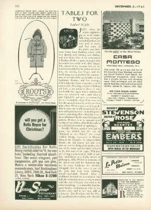 December 2, 1961 P. 226