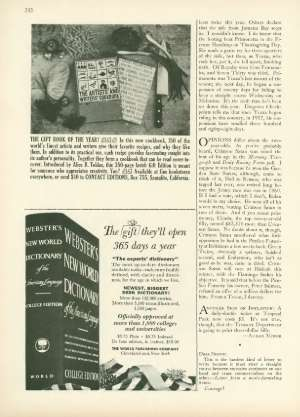 December 2, 1961 P. 233