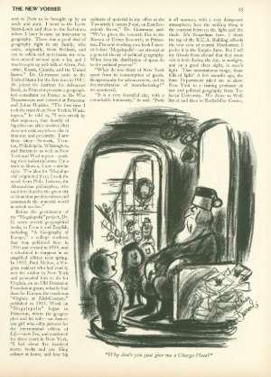 December 2, 1961 P. 52