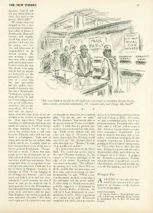 December 2, 1961 P. 55