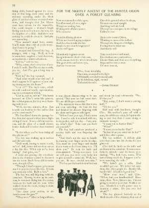 December 2, 1961 P. 58