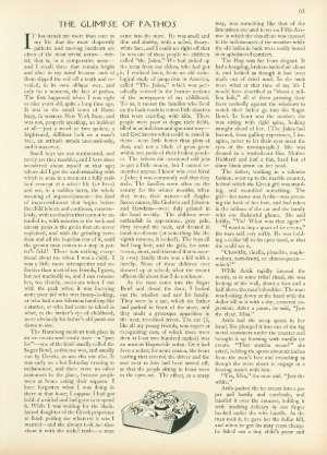 December 2, 1961 P. 63