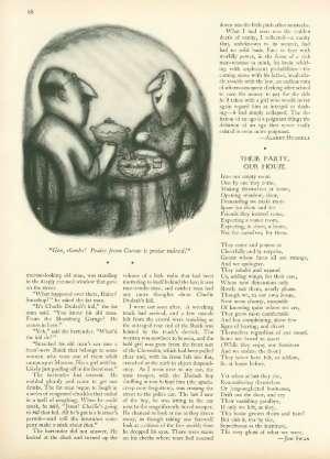 December 2, 1961 P. 68