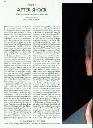 September 20, 1999 P. 84