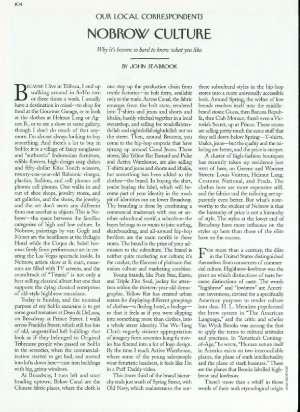 September 20, 1999 P. 104