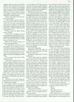 September 20, 1999 P. 112