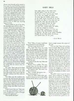 September 20, 1999 P. 116