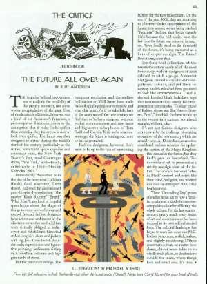 September 20, 1999 P. 121