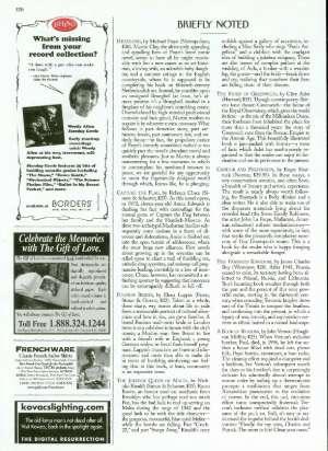 September 20, 1999 P. 128