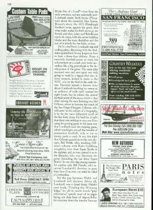 September 20, 1999 P. 133