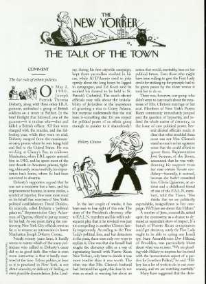 September 20, 1999 P. 49