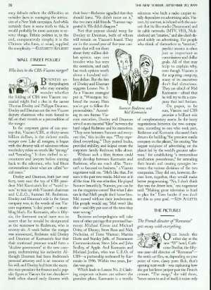 September 20, 1999 P. 52