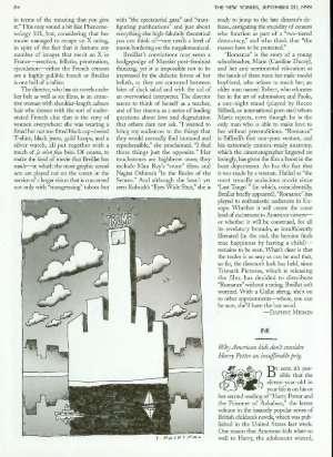 September 20, 1999 P. 54