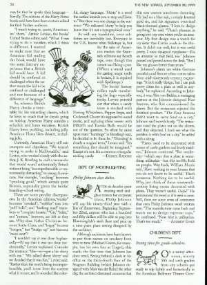 September 20, 1999 P. 56
