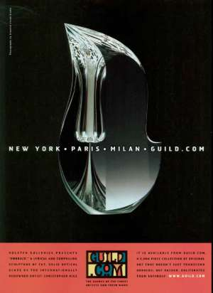 September 20, 1999 P. 74