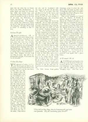 April 15, 1933 P. 11