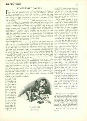 April 15, 1933 P. 13