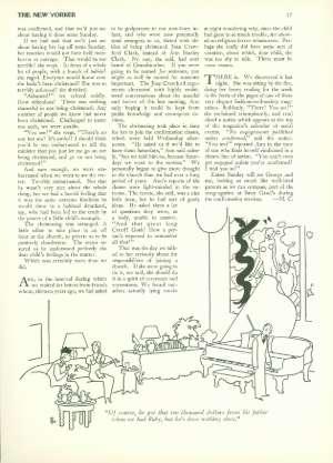 April 15, 1933 P. 16