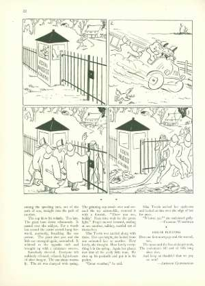 April 15, 1933 P. 22