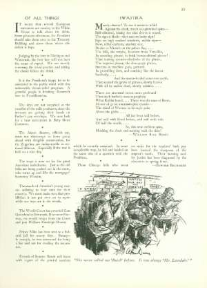 April 15, 1933 P. 23