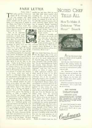 April 15, 1933 P. 32