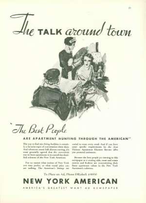 April 15, 1933 P. 38