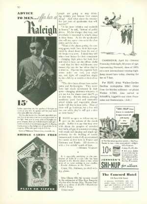 April 15, 1933 P. 51