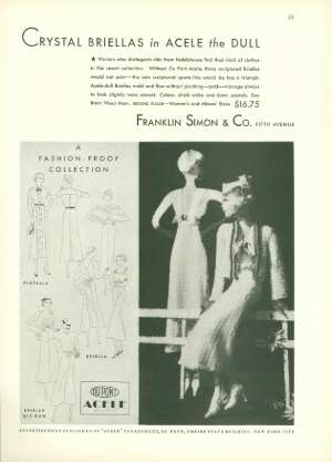 April 15, 1933 P. 52