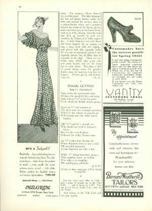 April 15, 1933 P. 56